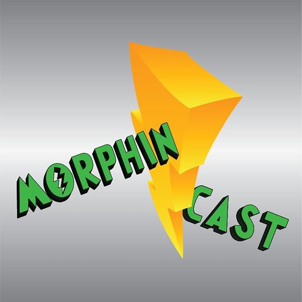 MorphinCast