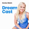 Denise Walsh - Dream Cast artwork