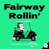 Fairway Rollin' artwork