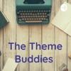The Theme Buddies  artwork