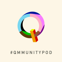 Qmmunity podcast
