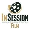 InSession Film Podcast artwork
