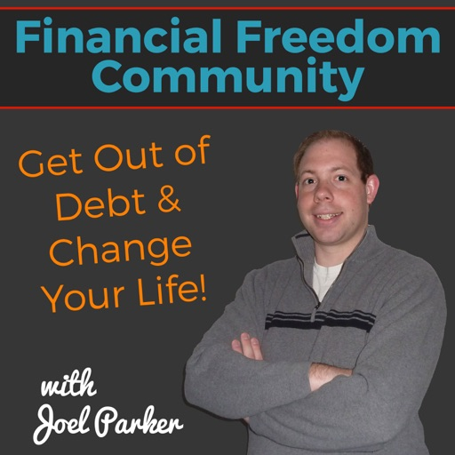 Cover image of Financial Freedom Community