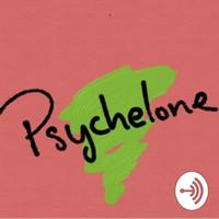 Psychelone podcast