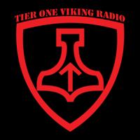 Tier One Viking Radio podcast