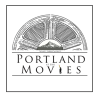 Portland at the Movies podcast