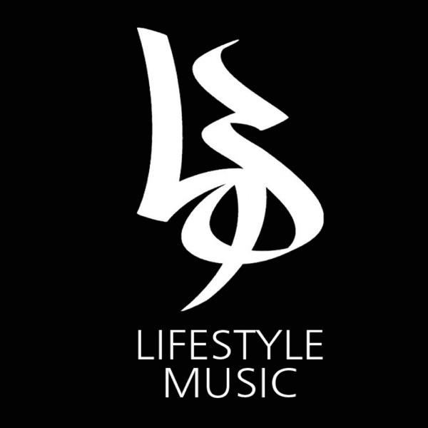 Lifestyle Music Podcast