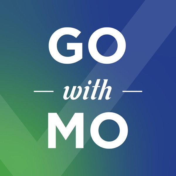 Go with Mo