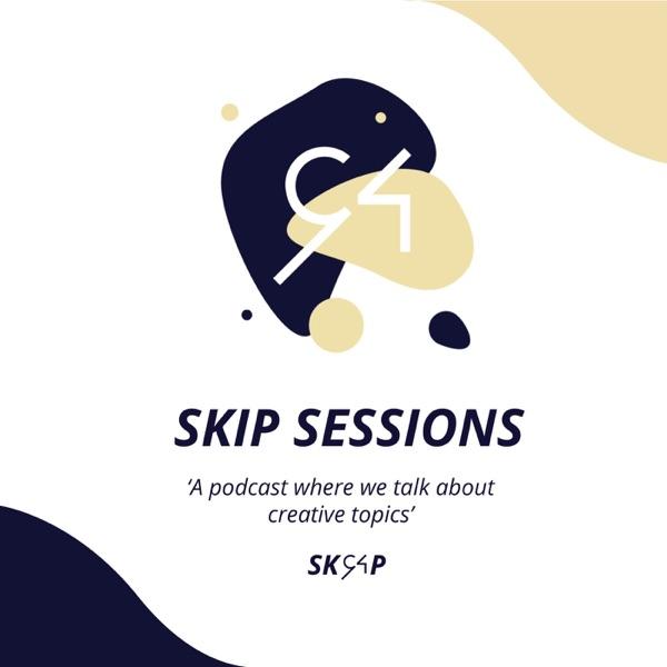SKIP NINETYFOUR sessions