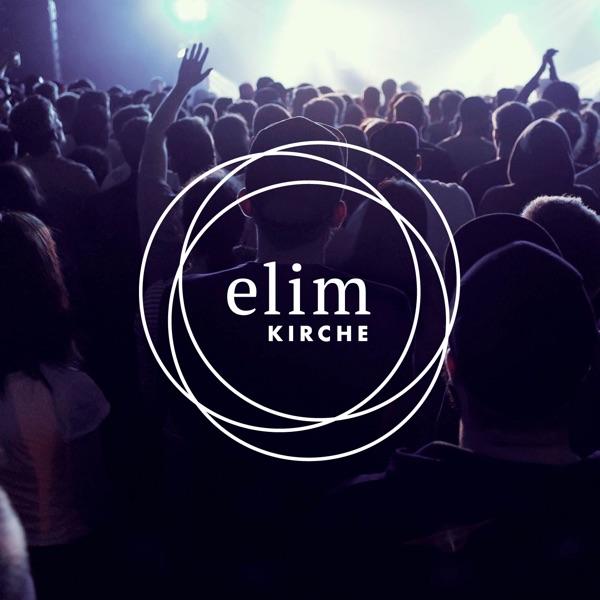 Elim-Kirche Podcast für Leiter featuring Craig Groeschel