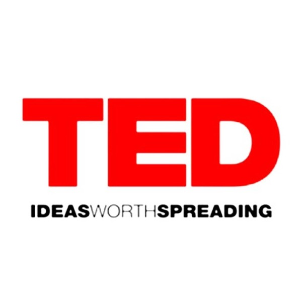 TED演讲集锦