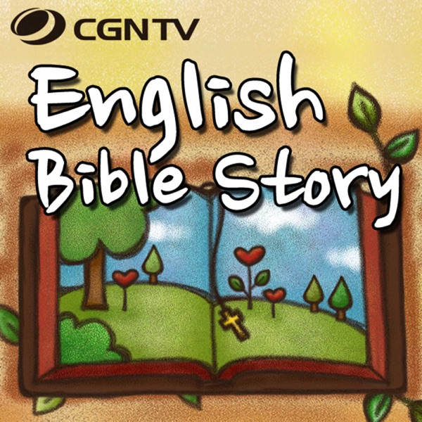 English Bible Story