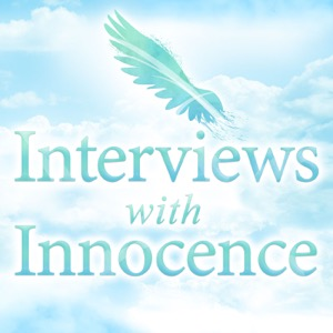 Interviews with Innocence