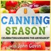 Canning Season® artwork