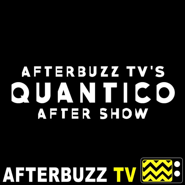 The Quantico Podcast