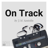 On Track podcast