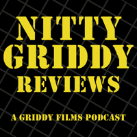 Nitty Griddy Reviews podcast