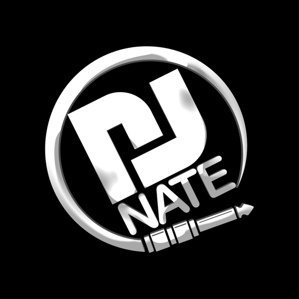 DJ Nate's Mixes Podcast | Listen Free on Castbox