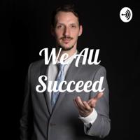 Ryan Drew Donaldson podcast