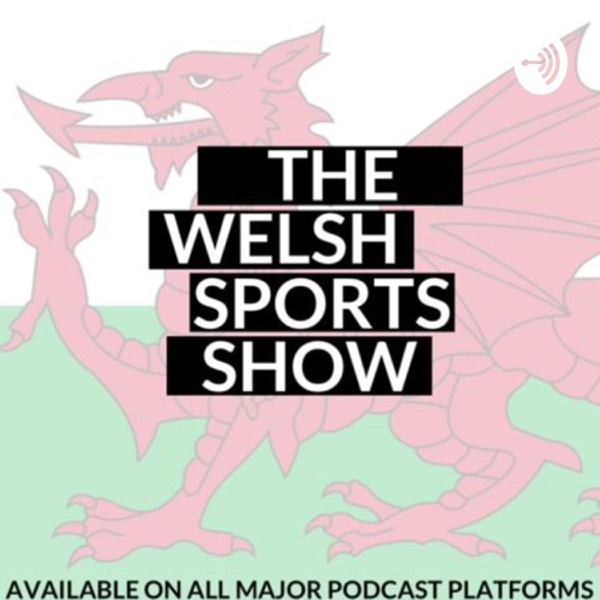 The Welsh Sports Show