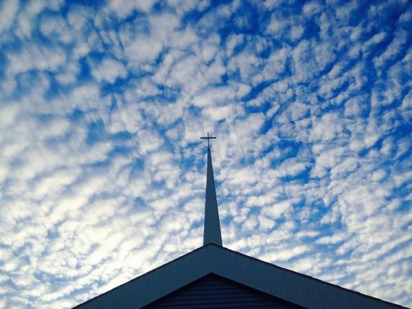 Bible Baptist Church Sermon Podcast
