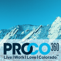 "PROCO360 - ""Pro-Business Colorado"" podcast podcast"