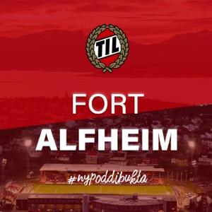 FORT ALFHEIM