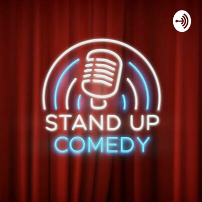 Stand Up Comedy:Amit Kumar