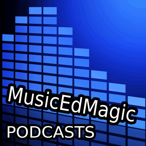 Music Education Magic