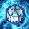 Reliably Chaotic artwork