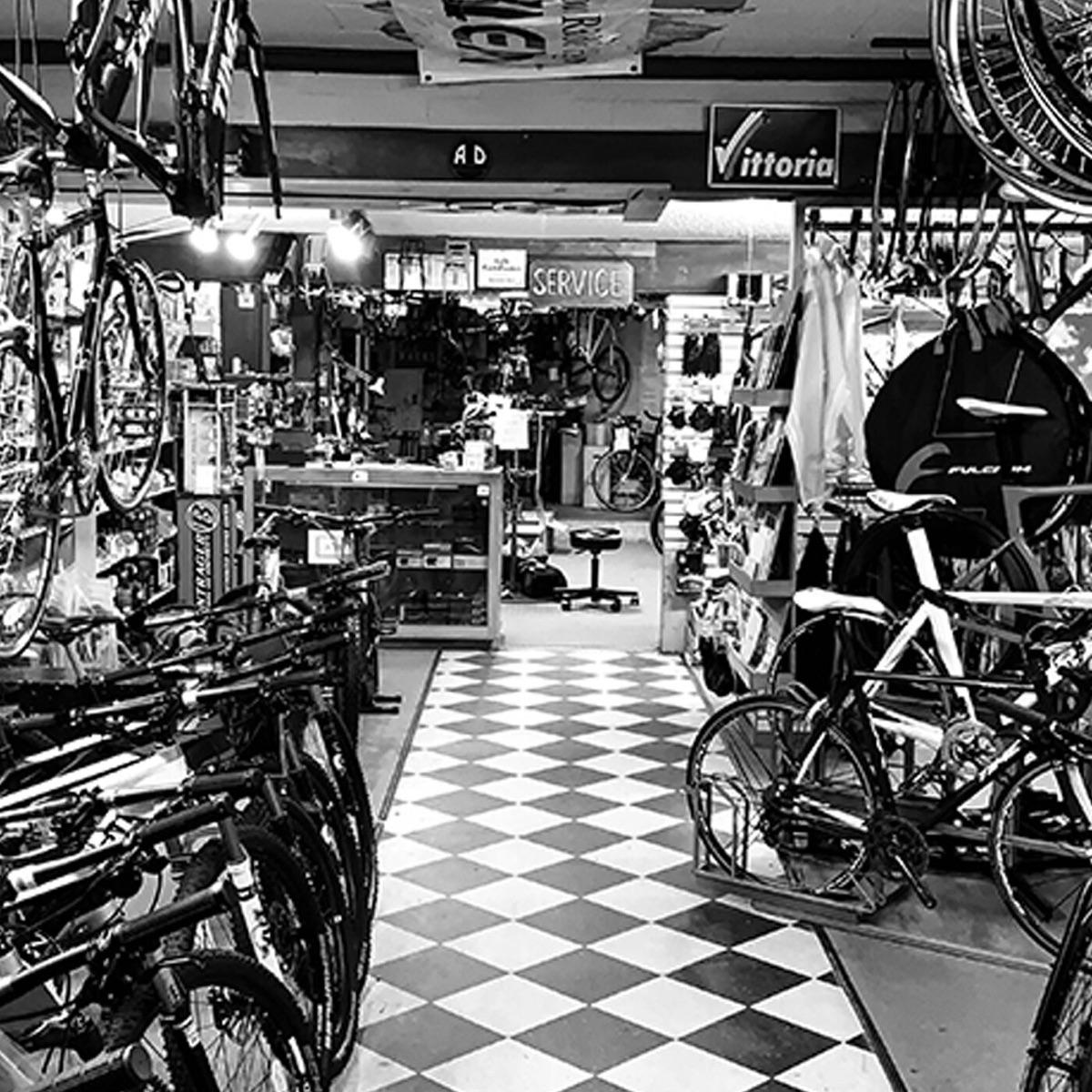 Music Du Cycliste