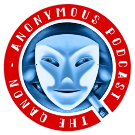 QAnon Anonymous: Episode 32: 4chan & 8chan on Apple Podcasts