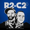 R2C2 is UNINTERRUPTED artwork