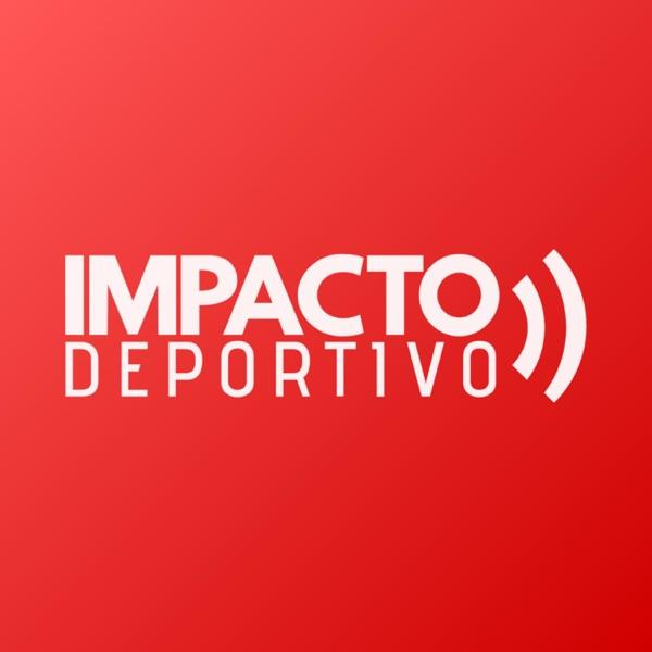 Impacto Deportivo