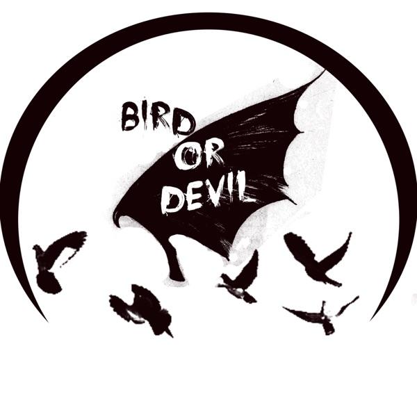 Bird or Devil