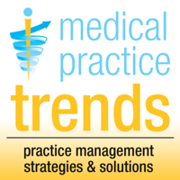 Medical Practice Trends podcast