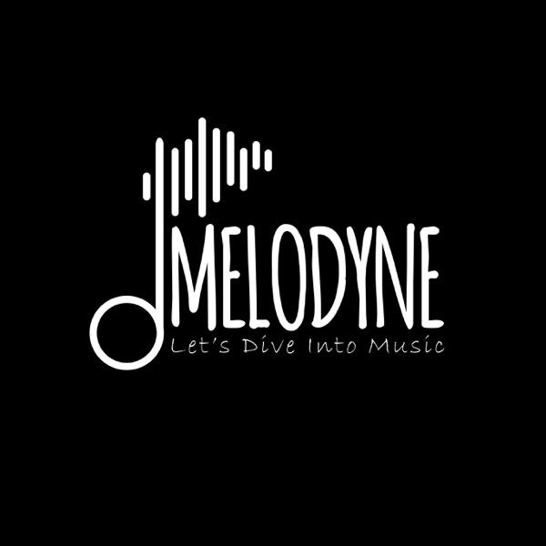 Melodyne | ملوداین