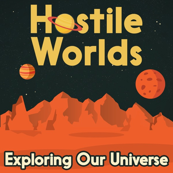 Hostile Worlds
