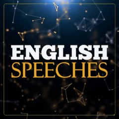 English Speeches | Learn English