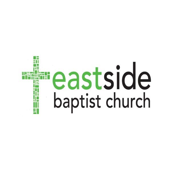 Teaching Ministry of Mike Royal, Senior Pastor of Eastside Baptist Church
