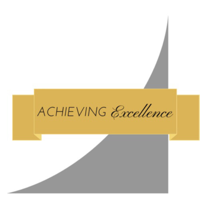 Achieving Excellence podcast