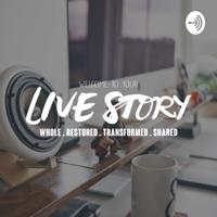 Live Story Podcast podcast