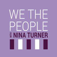 We The People with Nina Turner podcast