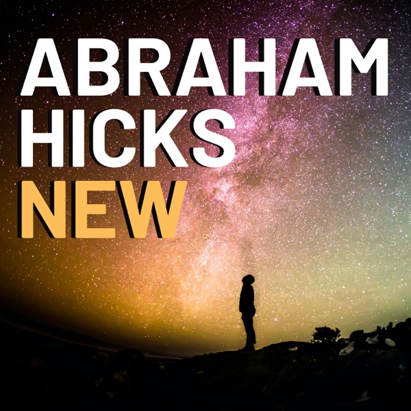 Abraham Hicks Daily