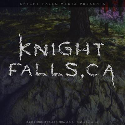 Knight Falls, CA:Knight Falls Media