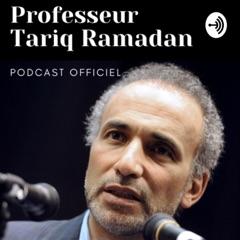 Tariq Ramadan Podcast officiel