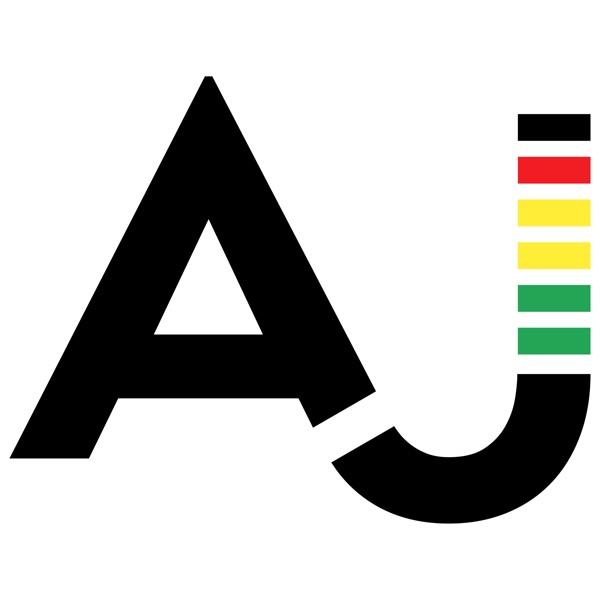 Audio Judo