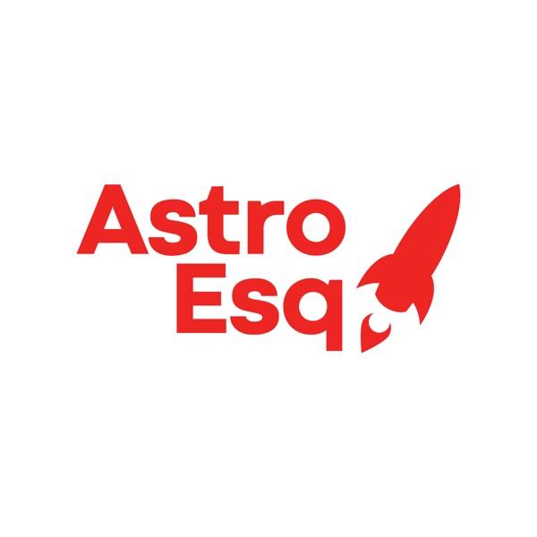 Astro, Esq.