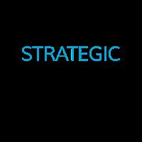 Strategic Execution podcast