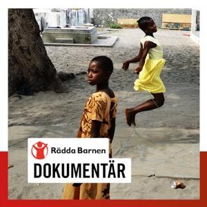 Rädda Barnen Dokumentär
